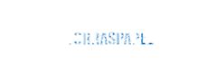 Logo Torraspapel